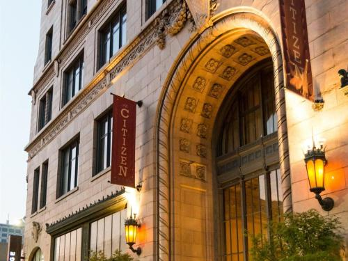 citizen-hotel